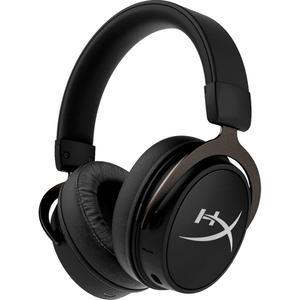 Навушники Kingston HyperX Cloud MIX Gaming Headset + Bluetooth Black (HX-HSCAM-GM)