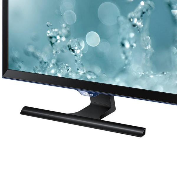 Монітор Samsung S22E390H PLS 21.5'' Full HD LS22E390HSO CI, мініатюра №6