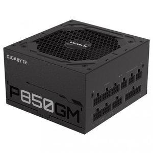 Блок живлення Gigabyte 850W P850GM