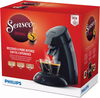 Кофеварка Philips Senseo Original HD6554/68, мініатюра №5