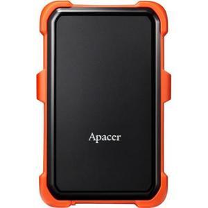 """Зовнішній жорсткий диск Apacer 2.5"""" 1TB 181729"""