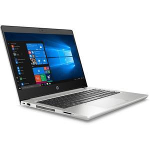 Ноутбук HP ProBook 430 G7 6YX14AV-ITM3
