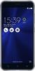 Смартфон Asus ZenFone 3 4-64 Gb sapphire black ZE552KL-1A004WW, мініатюра №1