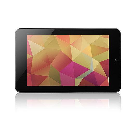 Планшет Asus Google Nexus 7 1-32Gb black ASUS-1B093A, мініатюра №2