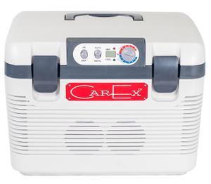Автохолодильник Carex RI-19-4DA (RI-19-4DA)