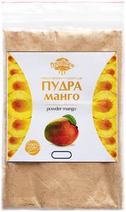 Пудра манго