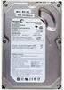 """Внутрішній жорсткий диск Seagate Desktop HDD 160ГБ 7200 обертів в хвилину 2МБ 3.5"""" IDE ST3160212ACE, мініатюра №1"""