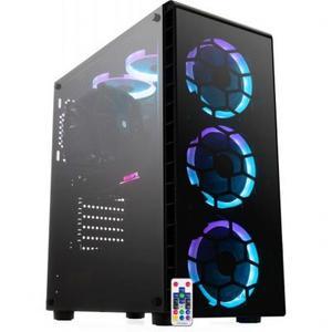 Компьютер Vinga Odin A7698 I7M64G3070W.A7698