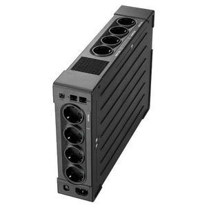 Источник бесперебойного питания Eaton Ellipse PRO 1600 USB DIN ELP1600DIN