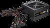 Блок живлення Corsair VS550 (CP-9020097-EU), мініатюра №3