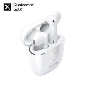 Tronsmart Onyx Ace True Wireless Bluetooth Earphones Наушники Black White