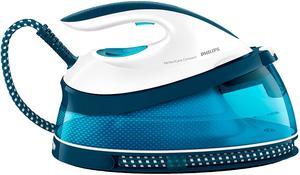 Парогенератор Philips PerfectCare Compact GC7803/20