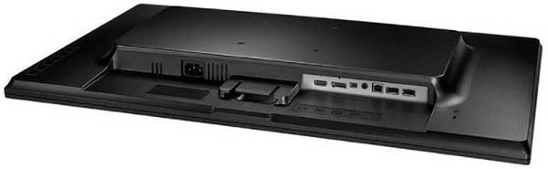 Монітор BenQ PD2700Q IPS 27'' WQHD black 9H.LF7LA.TBE, мініатюра №11