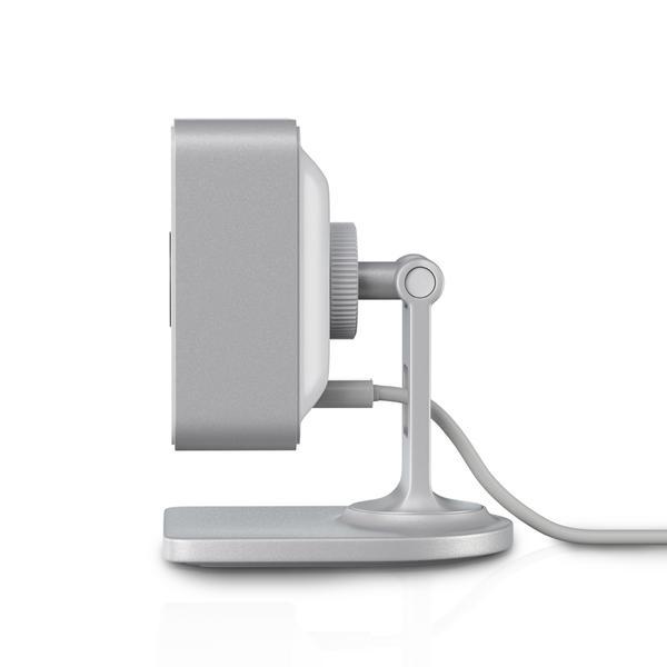 Камера відеоспостереження Y-cam Evo Indoor HD Wi-Fi (HMHDI07), мініатюра №12