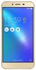 Смартфон Asus ZenFone 3 Max 2-32 Gb Sand gold ZC553KL-4G015WW, мініатюра №1