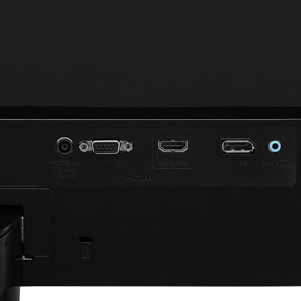 Монітор LG 27MP59G-P LCD 27'' Full HD 27MP59G-P.AEN, мініатюра №8