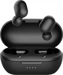Навушники Haylou беспроводные GT1 TWS Black