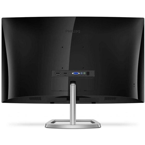 Монітор Philips LCD 31.5'' WQHD 328E9FJAB 00, мініатюра №3