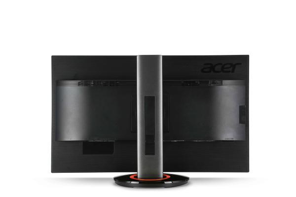 """Монітор Acer XB XB270H LED 27"""" Full HD UM.HB0EE.005, мініатюра №16"""