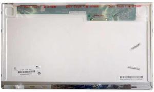 Матрица для ноутбука CMO LCD 15.6'' 1366 x 768 (N156B3-L0B Rev.C1)