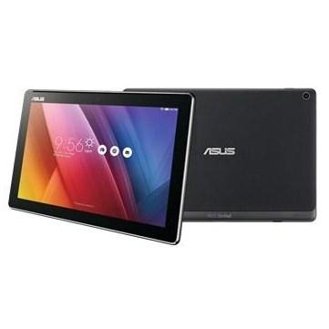 Планшет Asus ZenPad10 2-16Gb black 90NP0231-M01650, мініатюра №8