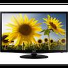 """Монітор Samsung LED 27.5"""" WXGA LT28D310ES, мініатюра №1"""