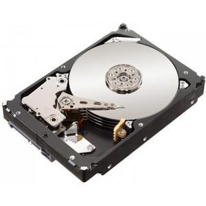 """Внутрішній жорсткий диск Seagate 500ГБ 5400 обертів в хвилину 16МБ 2.5"""" SATA III ST500LT012"""