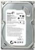 """Внутрішній жорсткий диск Seagate Desktop HDD 250ГБ 7200 обертів в хвилину 8МБ 3.5"""" SATA II ST3250318AS, мініатюра №1"""