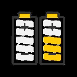 Аккумуляторы для фото/видеокамер