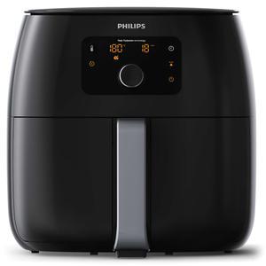 Аэрогриль Philips HD9650/90