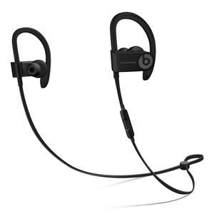 Наушники Beats by Dr. Dre Powerbeats3 Wireless (Powerbeats3)
