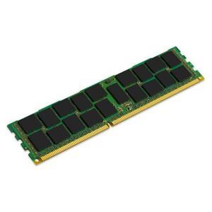 Модуль памяти для сервера Kingston DDR3 16GB 1600 MHz (KVR16LR11D4/16 / KVR16LR11D4/16HA)