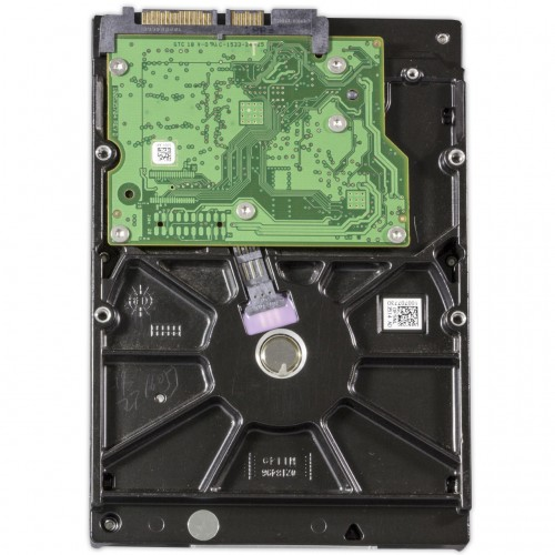 Внутрішній жорсткий диск I.norys 500GB 5900 rpm 8MB