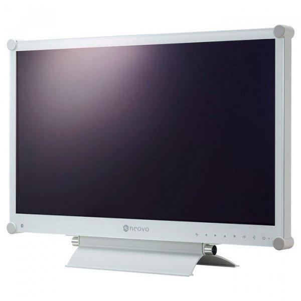 "Монітор Neovo LCD 21.5"" Full HD DR-22E, мініатюра №2"