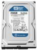 """Внутрішній жорсткий диск Western Digital Caviar blue 250ГБ 7200 обертів в хвилину 16МБ 3.5"""" SATA II WD2500AAKS, мініатюра №1"""