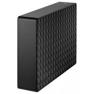 """Зовнішній жорсткий диск Seagate 3.5"""" 14TB Expansion Desktop STEB14000400"""