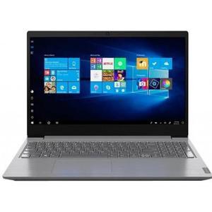 Ноутбук Lenovo V15 82C500JKRA