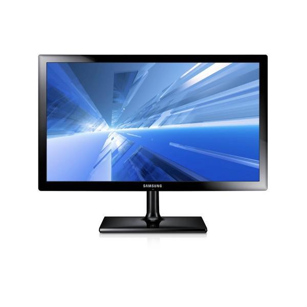 Монітор Samsung T27C350EW LED 27'' Full HD LT27C350EW, мініатюра №5