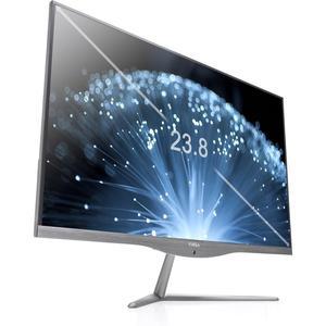 Компьютер Vinga AIO BUSINESS B400 (A24N4200.864240)