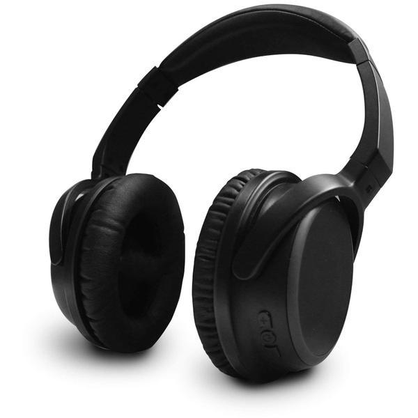 Навушники AKH 4-00 FeinSound 1 Bluetooth 4.1 (AKH0040), мініатюра №2