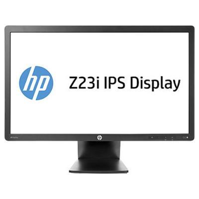 Монітор HP Z23i AH-IPS 23'' Full HD D7Q13A4, мініатюра №1