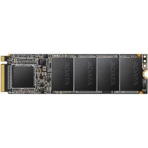 Внутренний накопитель A-Data SSD M.2 2280 256GB ASX6000LNP-256GT-C