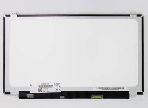 Матрица для ноутбука AUO LCD 15.6'' 1366 x 768 (B156XW04 V.7)