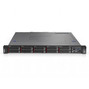 Сервер Lenovo 7Y51A02YEA (7Y51A02YEA)