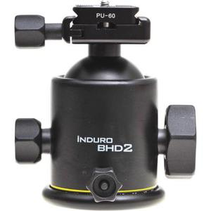Штативная головка Induro BHD2 (479-002)