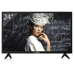 Телевизор Vinga L24HD21B (L24HD21B)