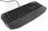 Клавіатура ROCCAT Ryos MK Pro Red Switch FR Black (ROC-12-853), мініатюра №3