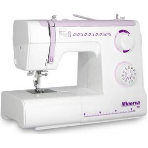 Швейная машина Minerva B32 (B32)