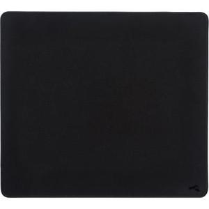 Коврик для мышки Glorious XL Stealth Edition Black G-HXL 42502