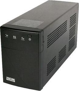 Источник бесперебойного питания Powercom BNT-3000AP
